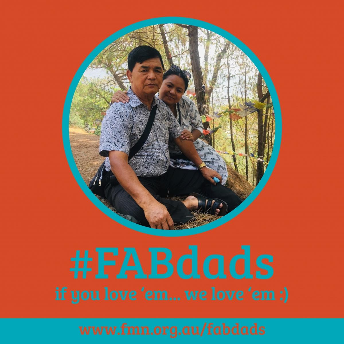 FABdads-Anju-Daddy-fb