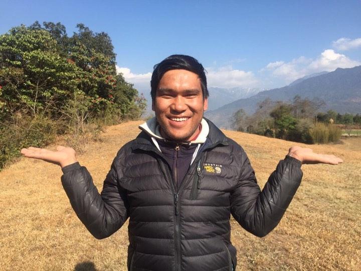 IWD 2019 Nepal 4